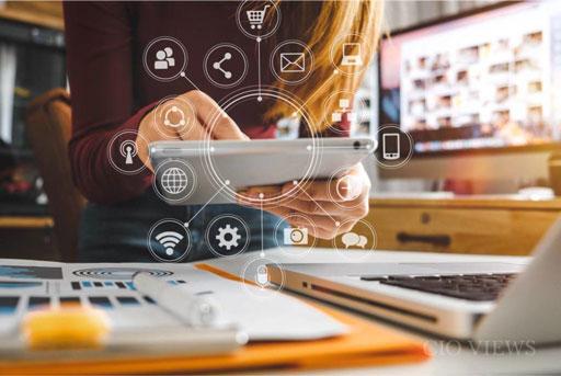 چگونه یک کسب و کار اینترنتی داشته باشیم؟