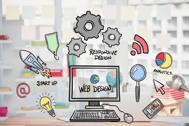روز جهانی طراحان وب