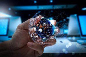 نقش فناوری اطلاعات در توسعه آموزش و پرورش