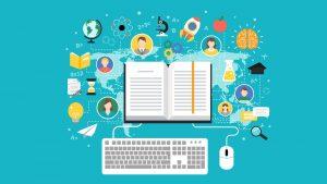 مزیتهای فناوری اطلاعات و ارتباطات در آموزش و پرورش