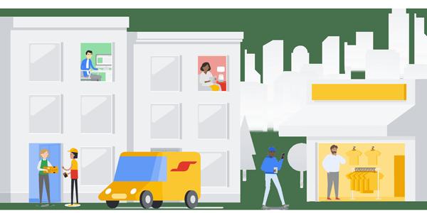 چالشهای مدیریت فروشگاههای آنلاین